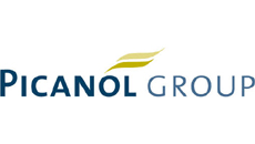 Picanol group