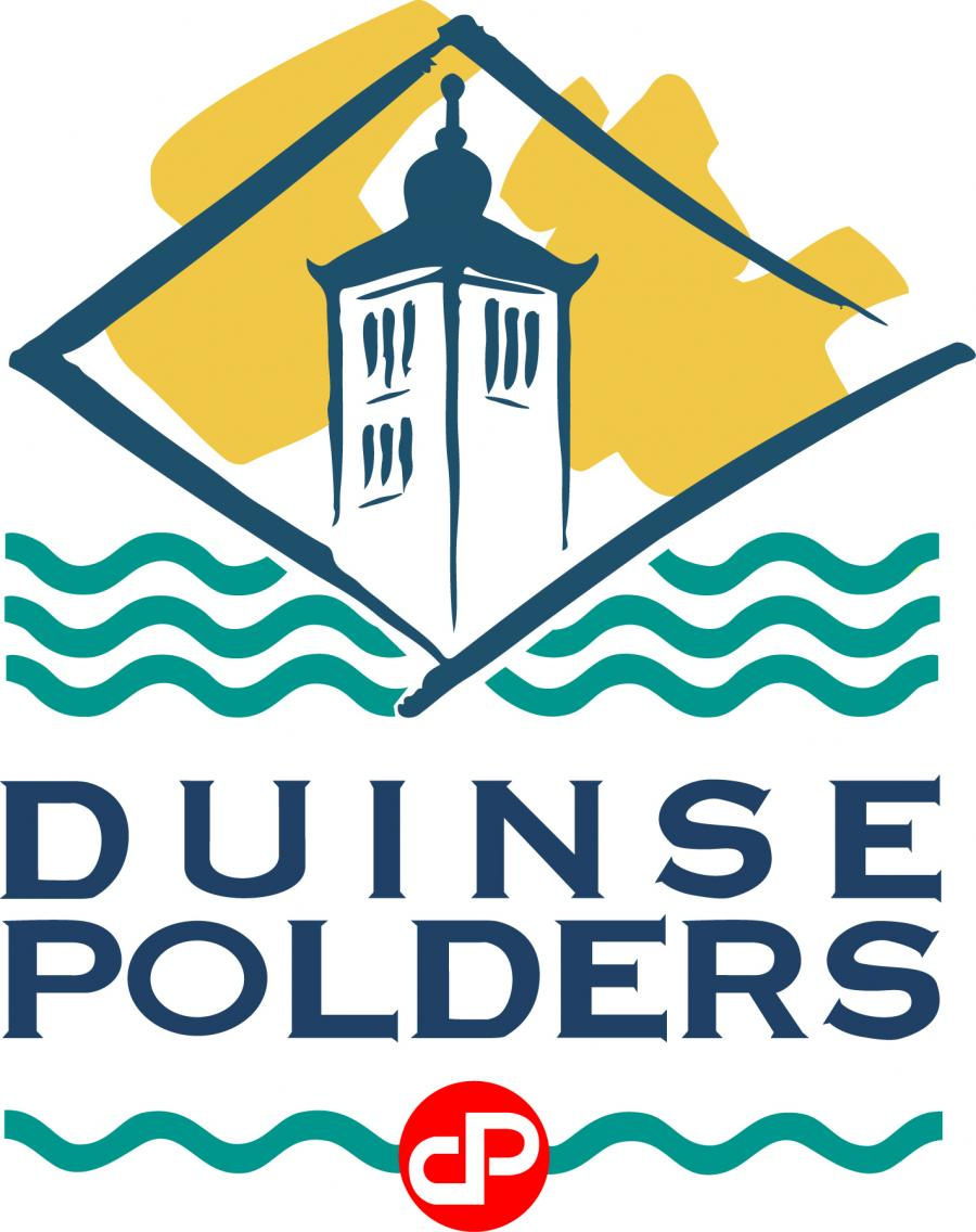 Duinse polders